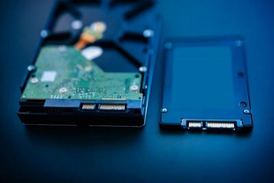 Everything You Should Know About Desktop Hard Drive
