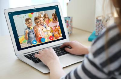 4 Quick Steps to Record a Skype Call on Mac or PC